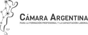 camara argentina para la formacion y la capacitacion laboral