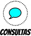 Consultas I